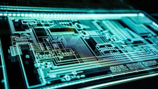 Cyber security belang & dreigingen