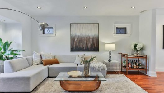 Je huis verkopen: hoe doe je dat?
